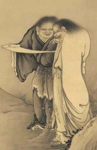 Han-Shan-Zen-Master-Hermit 1